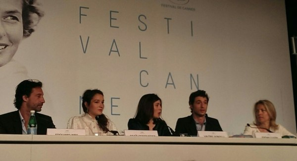 cannes_tag7_3