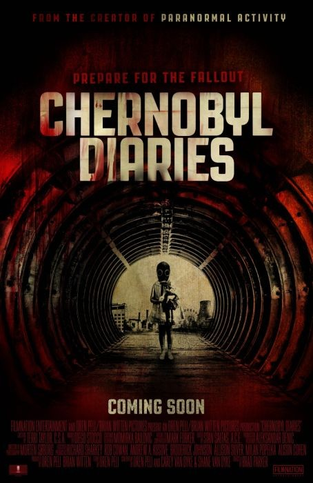 chernobyl_diaries_3