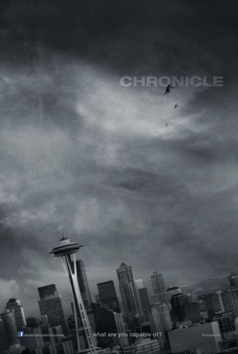 chronicle_xlg