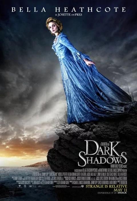 dark_shadows13