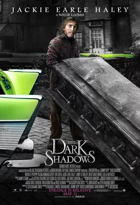 dark_shadows19