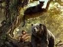 jungle_book_3