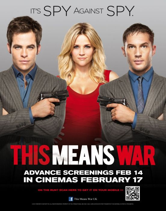 this_means_war_2