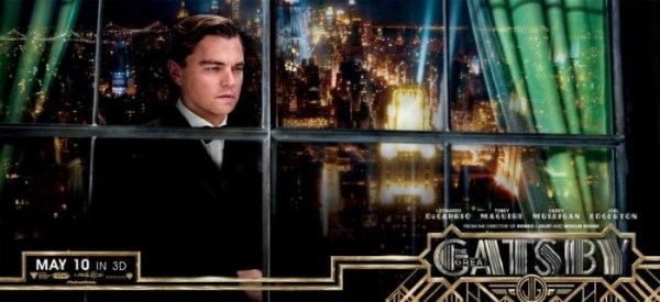 great_gatsby_22