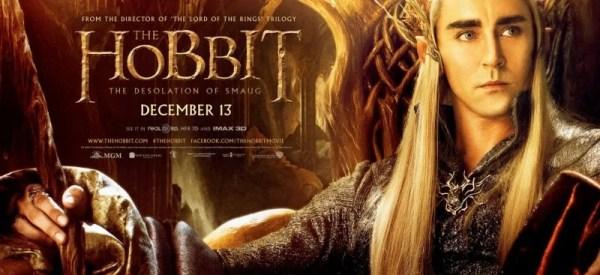 hobbit_the_desolation_of_smaug_3