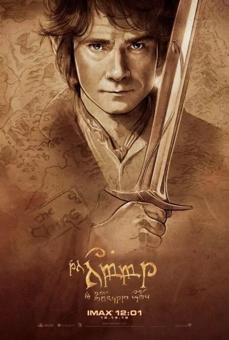 hobbit_an_unexpected_journey_ver36
