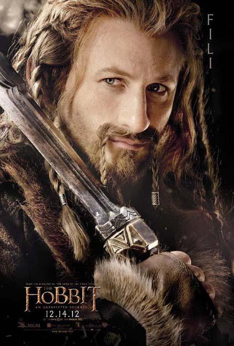 the-hobbit-18