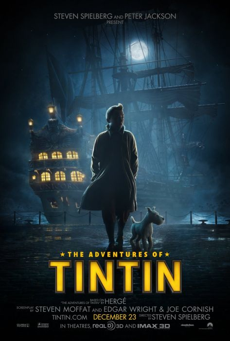 adventures_of_tintin_the_secret_of_the_unicorn_xlg