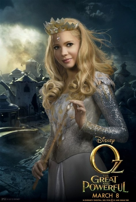 oz_the_great_and_powerful_11