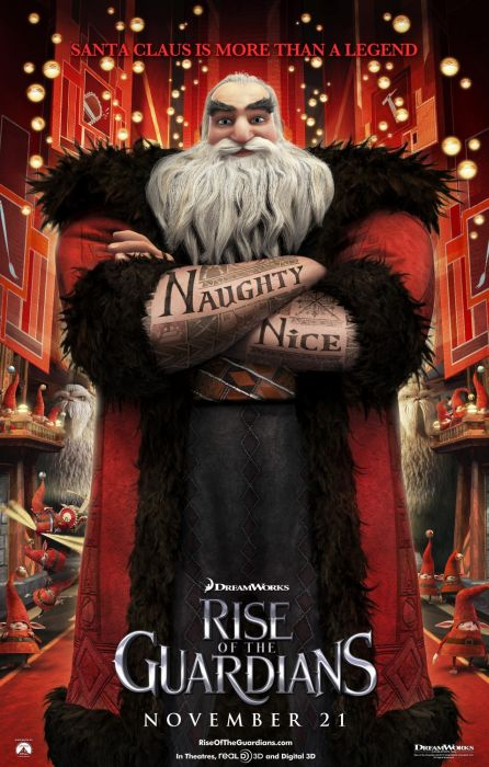 rise_of_the_guardians3