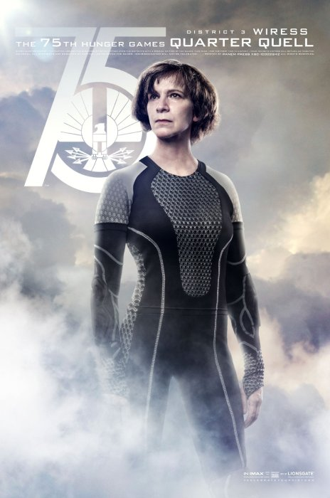 hunger_games_catching_fire_25