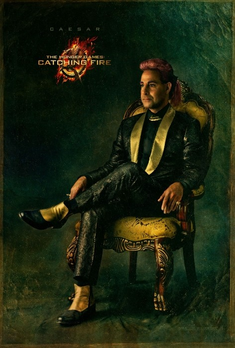 hunger_games_catching_fire_5