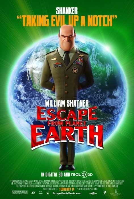 escape_from_planet_earth_5