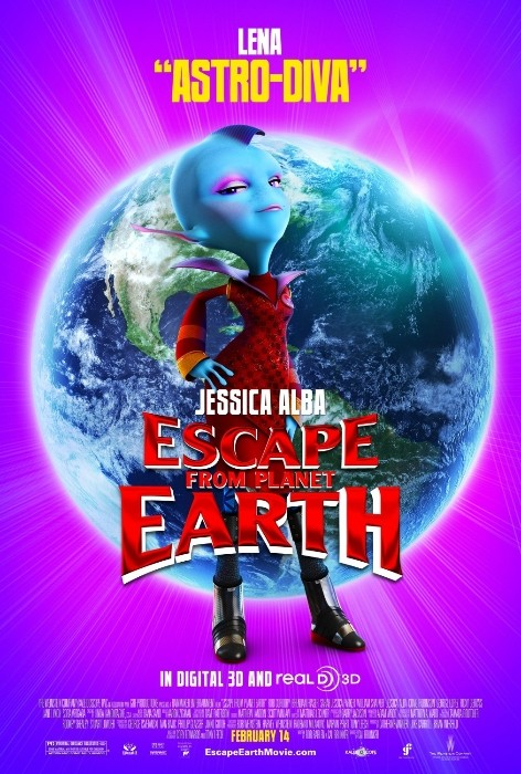 escape_from_planet_earth_8