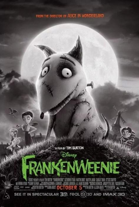 frankenweenie2