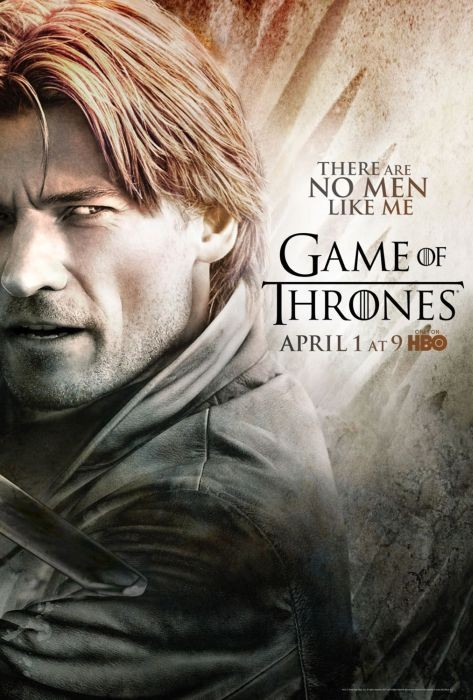 Game of Thrones Poster07