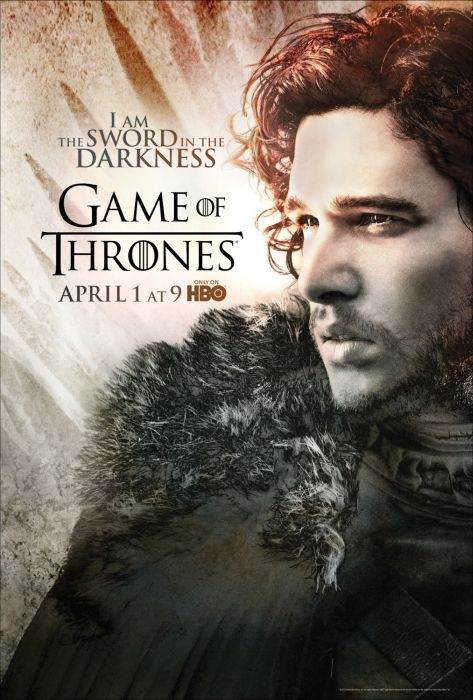 Game of Thrones Poster08