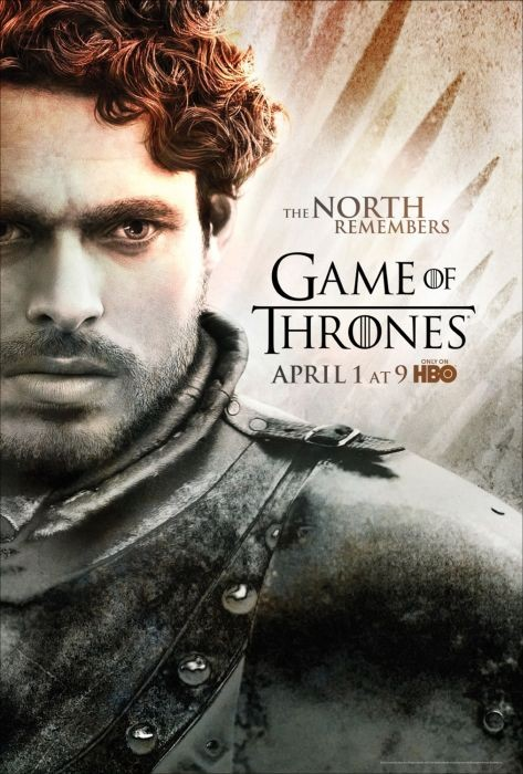 Game of Thrones Poster09