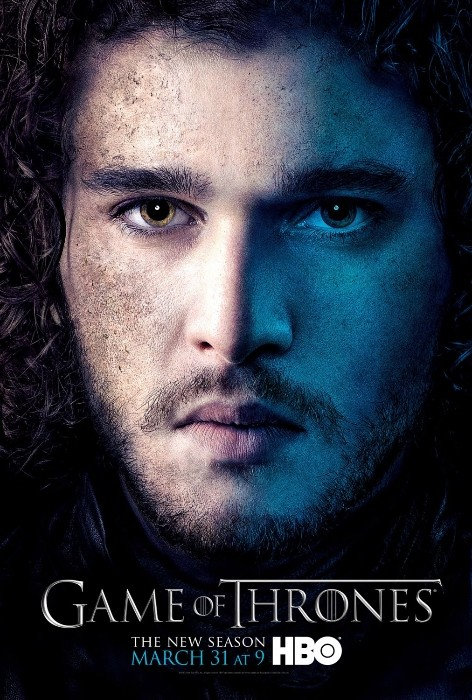 game_of_thrones_28