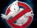 ghostbusters_5