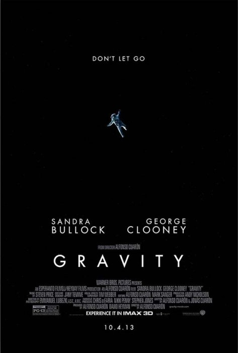 gravity-imax-jpg