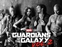 guardians_of_the_galaxy_vol_two_1