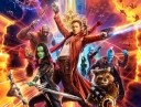 guardians_of_the_galaxy_vol_two_4