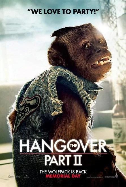 hangovercharacter6