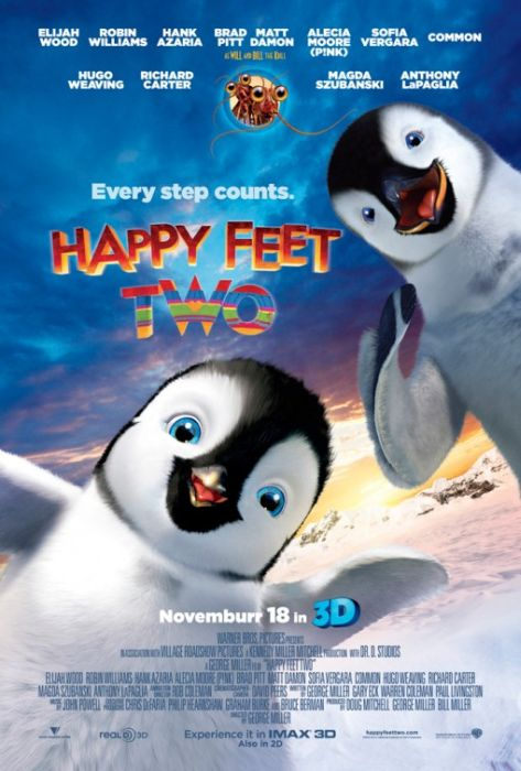 happy_feet_two_ver3