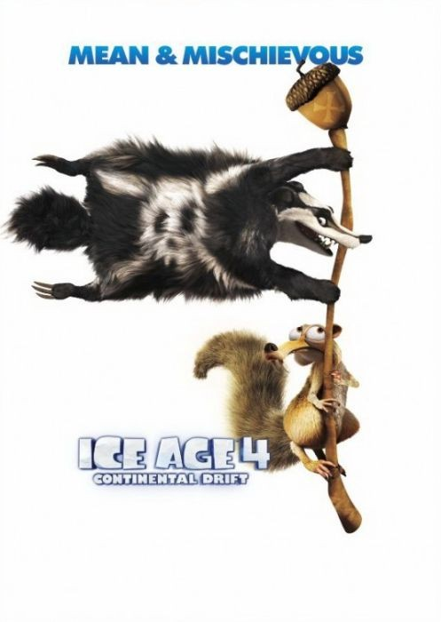 ice_age_continental_drift6