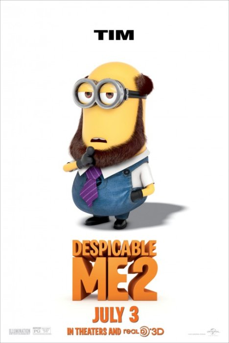 despicable_me_two_10