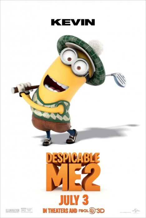 despicable_me_two_11