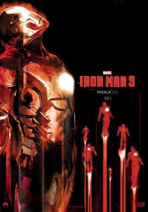 iron_man_three_12