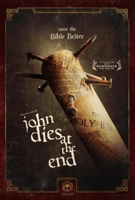 john_dies_at_the_end_1