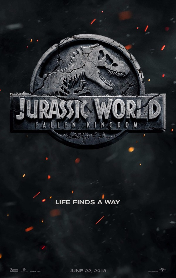 jurassic-world-fallen-kingdom