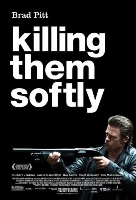 killing_them_softly_2