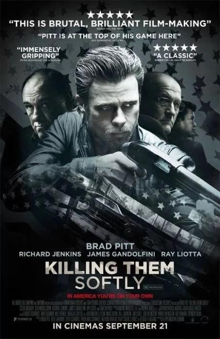 killing_them_softly_4