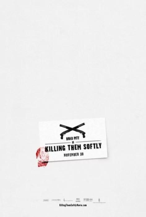 killing_them_softly_6