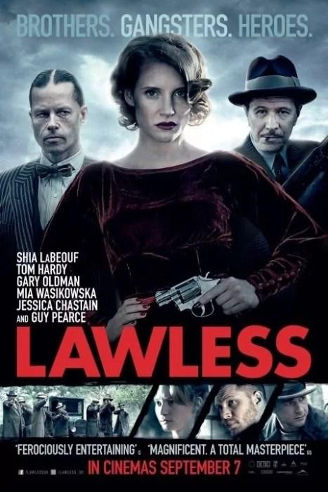 lawless_11