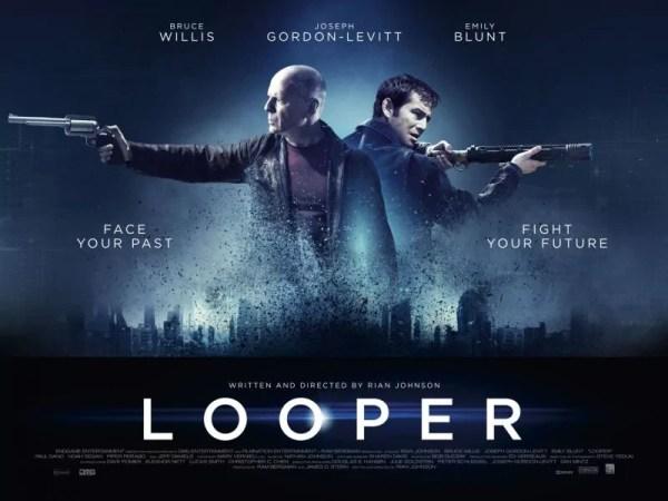 looper_3