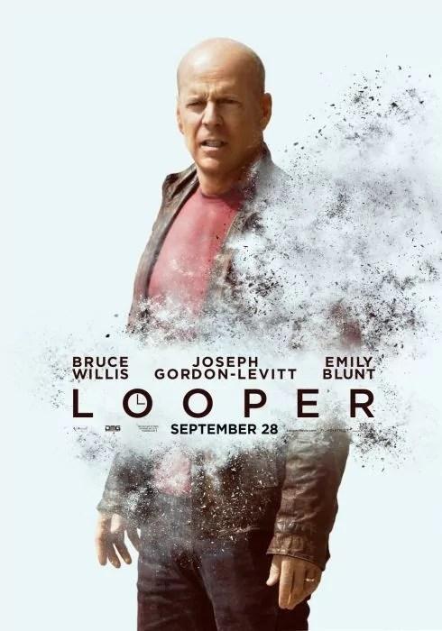 looper_6