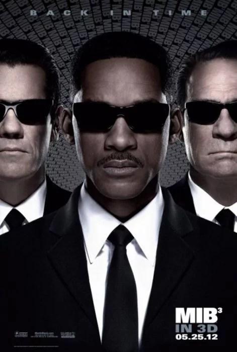 men_in_black3