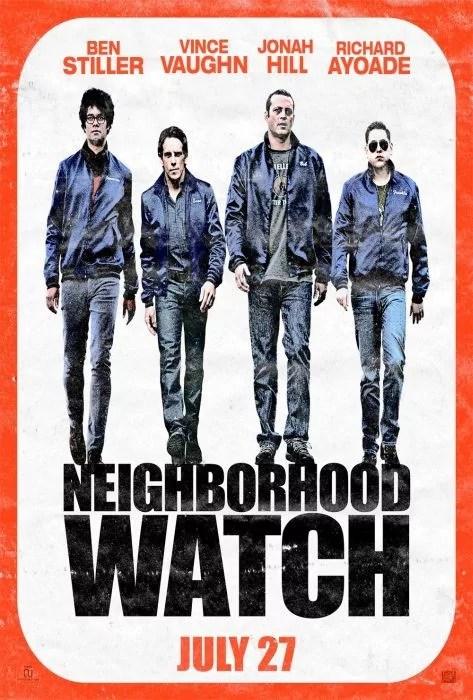 neighborhood_watch_2