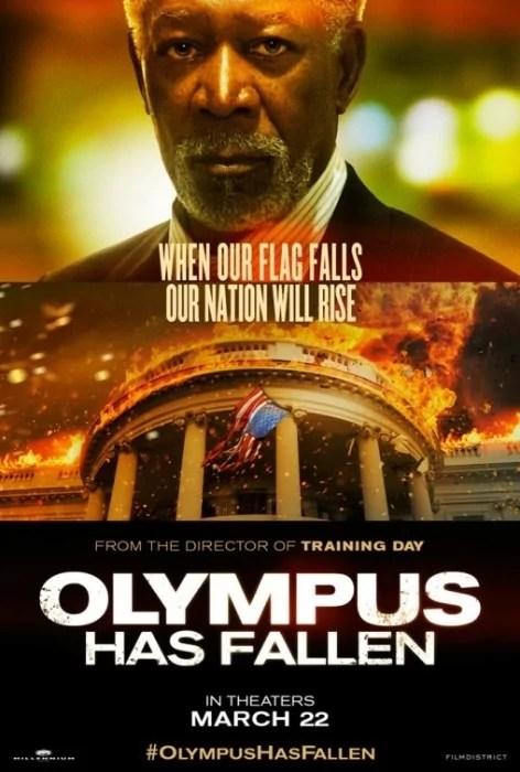 olympus_has_fallen_6