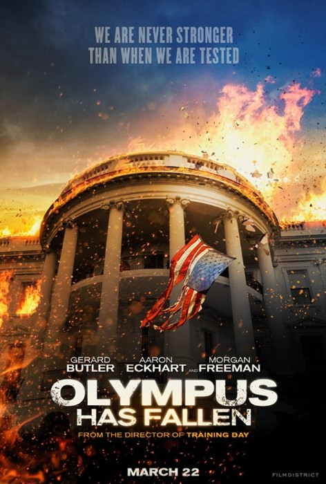 olympus_has_fallen_1