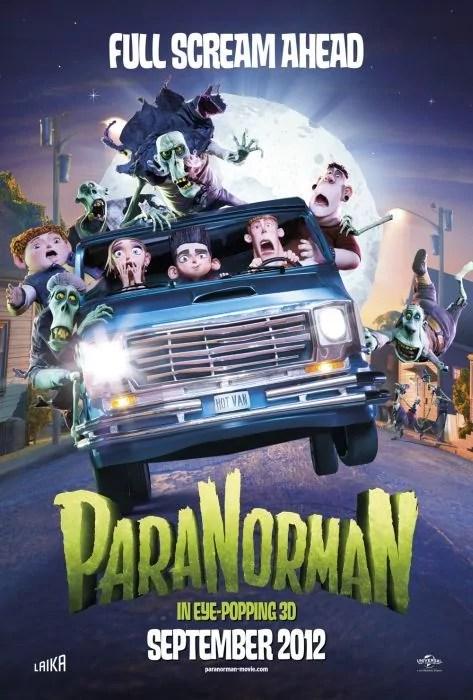 paranorman-poste