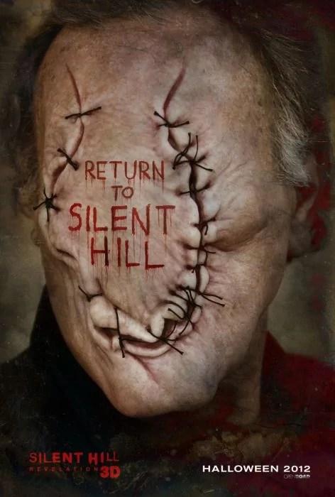 silent_hill_revelation_3d_1