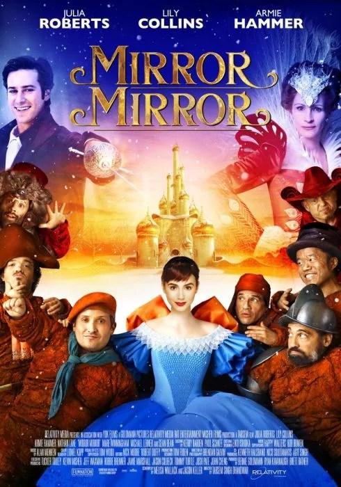mirror_mirror_6