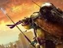 teenage-mutant-ninja-turtles-2-donatello