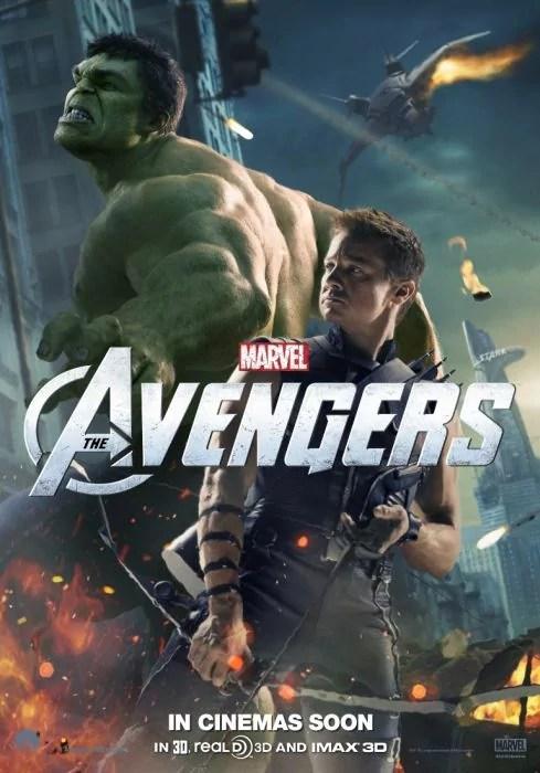 avengers18